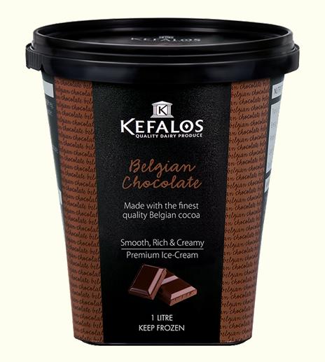 kefalos-premium-ice-cream_0000_1LitrePremiumBelgian