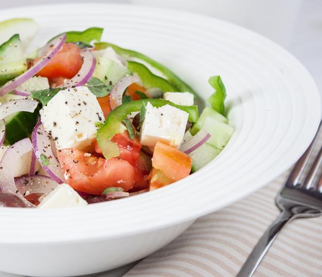 feta-salad-546
